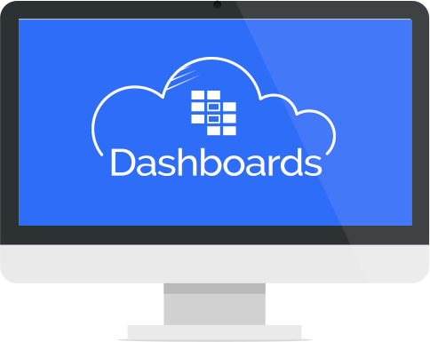 dashboard_screen software