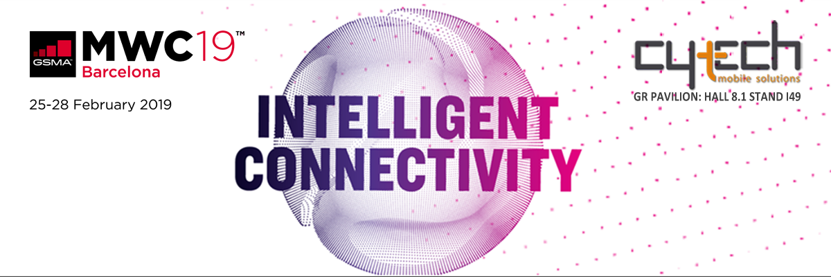 Flexible SMS Routing Tool and Business Intelligence at MWC19