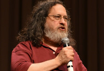 o-RICHARD-STALLMAN-facebook